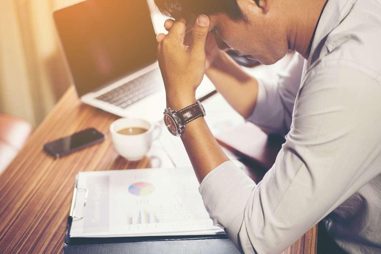 SOPHROLOGIE & STRESS
